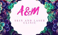 A&M Skin and Laser Clinic