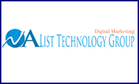A List Technology Group