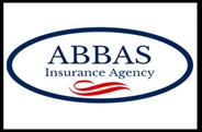 Abbas Insurance Agency