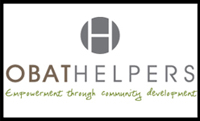 Obathelpers