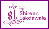 `Shireen Lakdawala