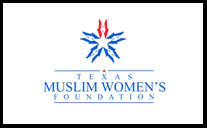 Texas Muslim Women's Foundation