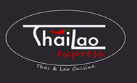 Thai Lao Express
