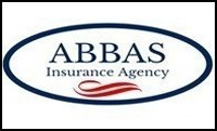 Abbas Insurance Agency