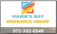 Hawks Bay Insurance