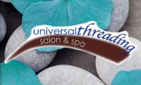 Universal Threading Salon