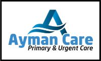 Ayman Care