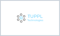 Tuppl