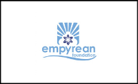 Empyrean Foundation