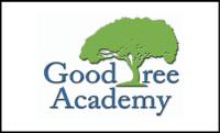 Good Tree Academy