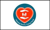 Helping Hearts Caring Souls