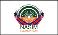 Nasim Foundation