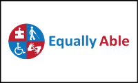 Equally Able