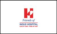 Indus Hospita