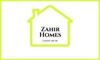 Zahir Homes