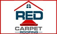 Red Carpet Roofing