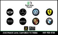 Euro Auto Repair