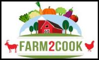 Farm2cook