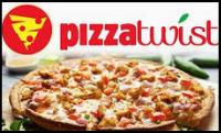 Pizzatwist