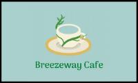Breezway Cafe